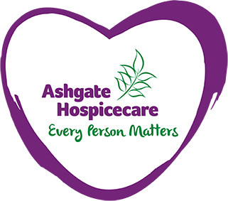 This image has an empty alt attribute; its file name is ashgate-logo-1.png